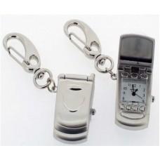Phone Keyring